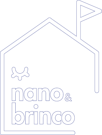 Nano e Brinco